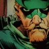 mutantturtle userpic