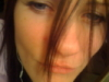 cocomele userpic