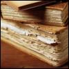 Base: Stack O' Books - Reading is FUN!
