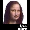 KickAir 8P~: Mona Lisa True
