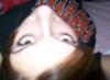 alex_gets_crunk userpic