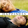 Roos: D/R happiness