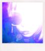 shesbackoncrack userpic