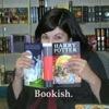 bookishbrit userpic