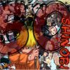 A 50 themed Naruto Community