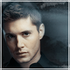 Jensen Ackles - just being hot..