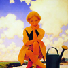sweet_francaise userpic