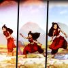 [] KATARA - moondance