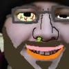 somekindofsign userpic