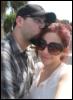 kathryn.: SUNNIES AND A KISS.