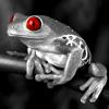 о бедной рептилье замолвите слово