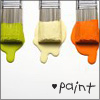 Paint!, ART!