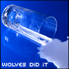 wolves_did_it userpic