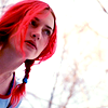 babs: clementine