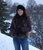orlova_m userpic
