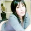 Asuka Sewaybricker