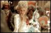 Ellie: Marie Antoinette