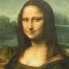 Mona Lisa, Artiste