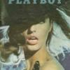 playboy 1965