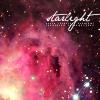 vierasesine: starlight by sonnete