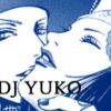 kinomotoyuko userpic