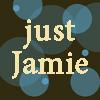 justjamie userpic