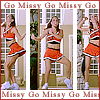 Bring It On - go Missy