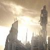 Atlantis Tower Sun
