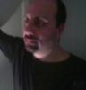 nefesh1 userpic