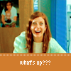 katewalsh: what's up?!