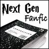 NextGen Prompts