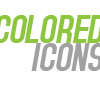 coloredicons;