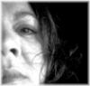 insomniatrix userpic