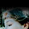 eowyn's crown