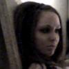 f0reverdecember userpic