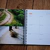MISC: Date Book