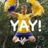 klia: yay!