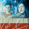 harry and ginny by sodapop_01 - reducto