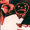 njoybands userpic