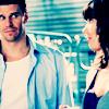__yourbestbet__: Bones: Booth/Angela