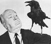 HitchcockBird