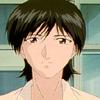 fuyutsuki_azusa userpic