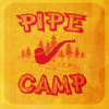 Pipe Camp - icons by rosie_b