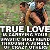 verde04: True love