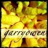 garryowen