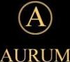aurum: aurum