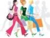 shoppingdiva52 [userpic]