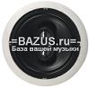 bazus_ru userpic