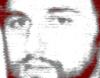 alexandorr userpic