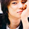 your favourite mango smoothie.: jun // smile